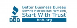 Event Partner: Better Business Bureau