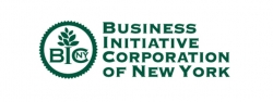 Business Initiative Corporation of New York