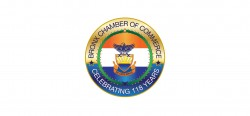 Event Supporter: Bronx Chamber of Commerce