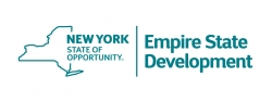 Event Supporter: Empire State Development