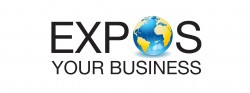 Event Supporter: Expos Your Business