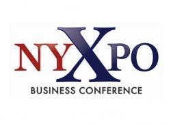 NY Expo Logo