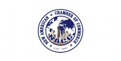 Event Supporter: New American Chamber of Commerce