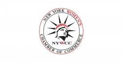 Event Supporter: New York Women