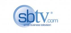 Media Partner: SBTV.com