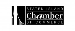 Event Supporter: Staten Island Chamber of Commerce