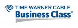 Presenting Sponsor: TWCBC
