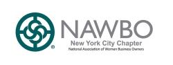 NAWBO NYC