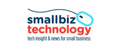 Event Supporter: Smallbiztechnology.com