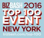 BizBash Top 100