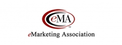 Event Supporter: eMA