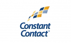 Event Partner: Constant Contact