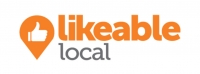Likeable_Local