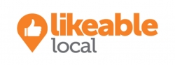 Event Partner: Likeable Local