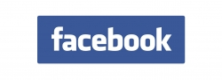 Event Partner: Facebook