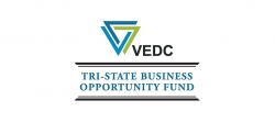 Event Partner: VEDC's Tri-State Business Opportunity Loan Fund