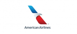 Event Partner: American Airlines