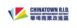 Event Supporter: Chinatown BID