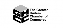 Greater Harlem Chamber of Commerce (GHCC)
