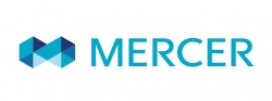 Event Partner: Mercer
