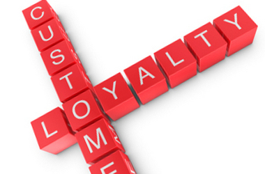 Customer_Loyalty