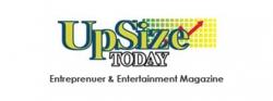 UpSize Today