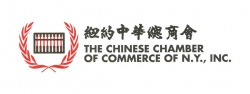Chinese Chamber of Commerce of New York
