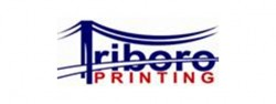 Triboro Printing