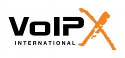 VoIPX